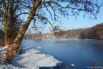 jezioro_trzesniowskie3