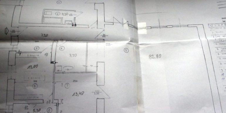f1479_valor_ds_VLR-DS-550_18