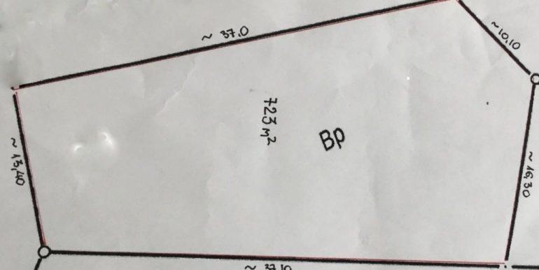 f1479_valor_zs_VLR-GS-589_1