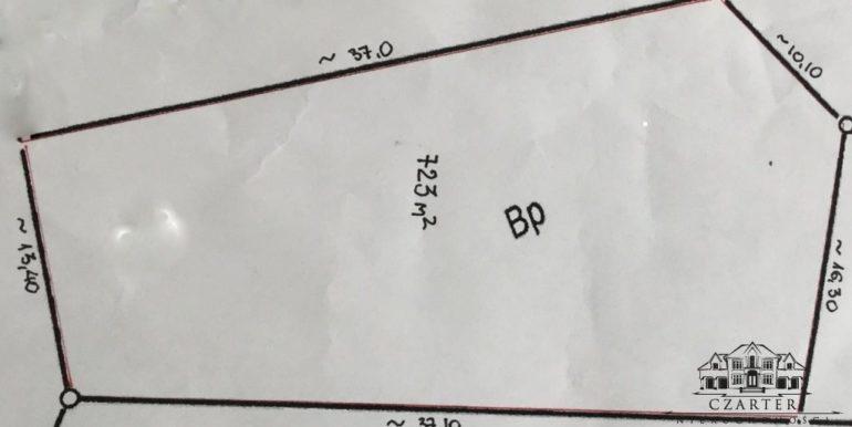 f1479_virgo_zs_CAR-GS-118_1